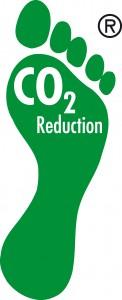 Carbon_Footprint¨_cmyk